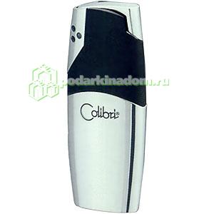 Colibri QTR-690001E