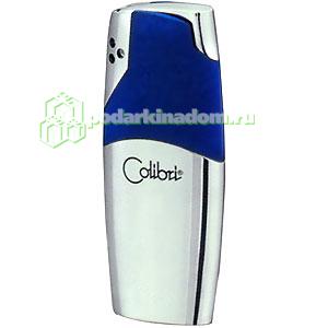 Colibri QTR-690003E