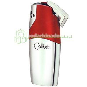 Colibri QTR-690004E