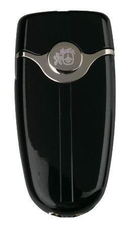 Colibri QTR-721001E