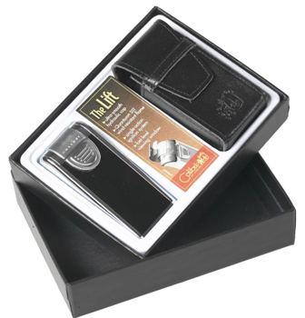Colibri QTR-800001