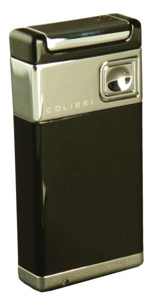 Colibri QTR-995001E