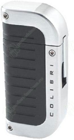 Colibri QTR-388001E