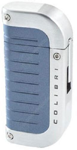 Colibri QTR-388004E