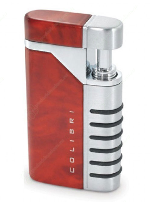Colibri QTR-392004E