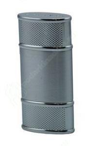 Colibri QTR-851005E