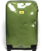 Crash Baggage CB102 Military Green