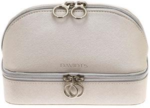 Davidts 329013-04