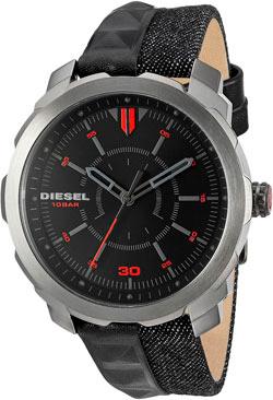 Diesel DZ1785