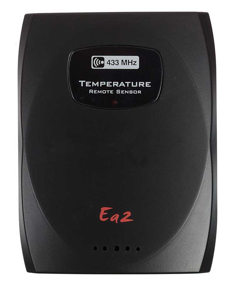 Ea2 ED602