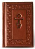 Elite Book 004(з)