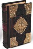 Elite Book 030(л)