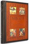 Elite Book 034(з)