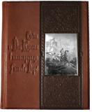 Elite Book 459(гр)