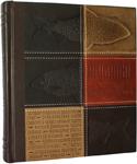 Elite Book 488(з)