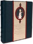 Elite Book 501(з)