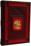 Elite Book 518(з)