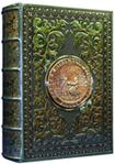 Elite Book История денежного обращения России