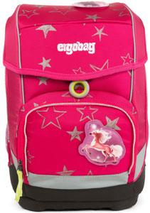 Ergobag ERG-CSE-001-9B1