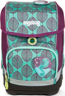 Ergobag ERG-CSE-001-9E7