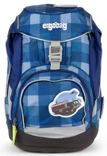 Ergobag ERG-SET-001-920