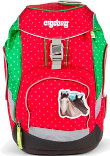 Ergobag ERG-SET-001-977