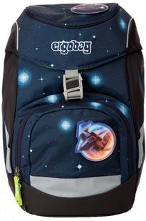 Ergobag Eba-sin-001-9b8