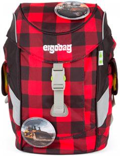 Ergobag Erg-mip-001-997