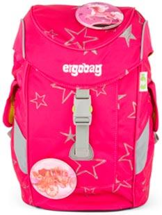 Ergobag Erg-mip-001-9B1