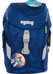 Ergobag Erg-mip-002-920