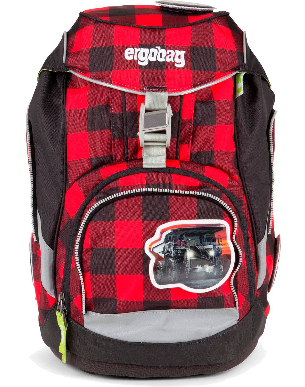 Ergobag ERG-SET-002-997