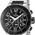Коллекция Кварцевые наручные часы 6 наименований стоимостью от 4690 до 15990 руб.