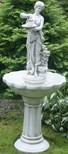 Декоративные фонтаны FG1322