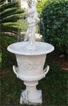 Декоративные фонтаны F1336