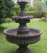 Декоративные фонтаны FG2054
