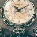 """Коллекция Фонтаны с часами 4 наименования стоимостью от 3250 до 5500 руб. Знаменитый физик и математик Альберт Эйнштейн когда-то первым отметил относительность времени. Теперь, покупая фонтан с часами, вы  заметите этот факт сами. Покоряющая сила искусства управляет временем, вы удивитесь насколько разным оно способно быть: неспешную монументальность античного фонтана """"Ангельские сёстры"""" сменяет лёгкая динамика современности, в которой животные, птицы и сказочные герои беззаботно играют струями воды. Посмотрите на классический фонтан с камнями, он располагает к размышлениям, быть может, проходя мимо, свои шаги замедлит сама вечность."""