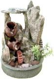 Декоративные фонтаны NF23640