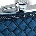 Коллекция Фляги 21 наименование стоимостью от 1100 до 4370 руб.