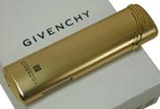Givenchy G1352
