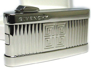 Givenchy G3903