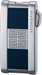 Givenchy G3905