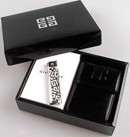 Givenchy G28-2010
