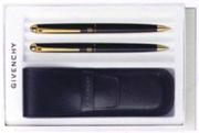 Givenchy G 651/641
