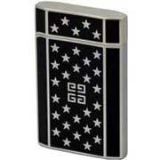 Givenchy G42-4220