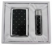 Givenchy GC3-0004/G1653