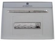 Givenchy 20A/2851
