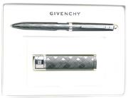 Givenchy 20B/2852
