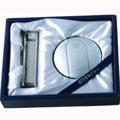 Коллекция Подарочные наборы 29 наименований стоимостью от 4150 до 15424 руб.