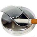 Коллекция Карманные пепельницы 7 наименований стоимостью от 2490 до 3200 руб.
