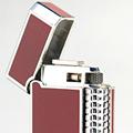 Коллекция Зажигалки Givenchy кремниевые 130 наименований стоимостью от 2400 до 33575 руб. Творческая энергия дизайнеров Givenchy нашла своё воплощение в разнообразии представленной коллекции кремниевых зажигалок. Здесь синтез высоких технологий и мастерства исполнения. Для обладателей безупречного вкуса.